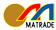 Malaysian External Trade Development Corporation