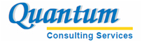 Quantum Consulting Services Sdn Bhd